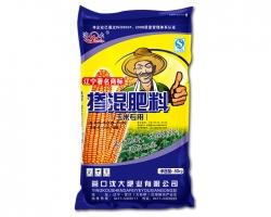 沈大-掺混玉米50kg(老头)29-15-10