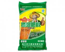 沈大-掺混玉米50kg(老头)28-15-8
