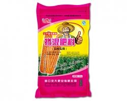 沈大-掺混玉米25kg(老头)27-13-8